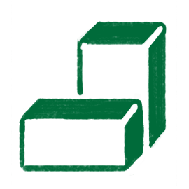 12_Packshots_hoch_quer.png