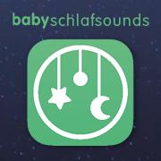 Gratis-App BabySchlafsounds