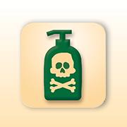 Gratis-App Kinder und Gift