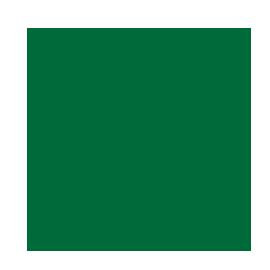 Vergiftungen im Haushalt